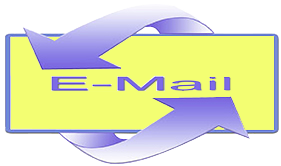 email logo